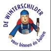 Logo_Winterschilder_Klein_FC